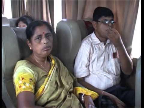 transit india and bangladesh