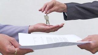 Покупка недвижимости и проверка документов(, 2014-02-07T07:50:53.000Z)