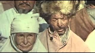 «Көксерек». Драма («Қазақфильм», 1973 ж.)