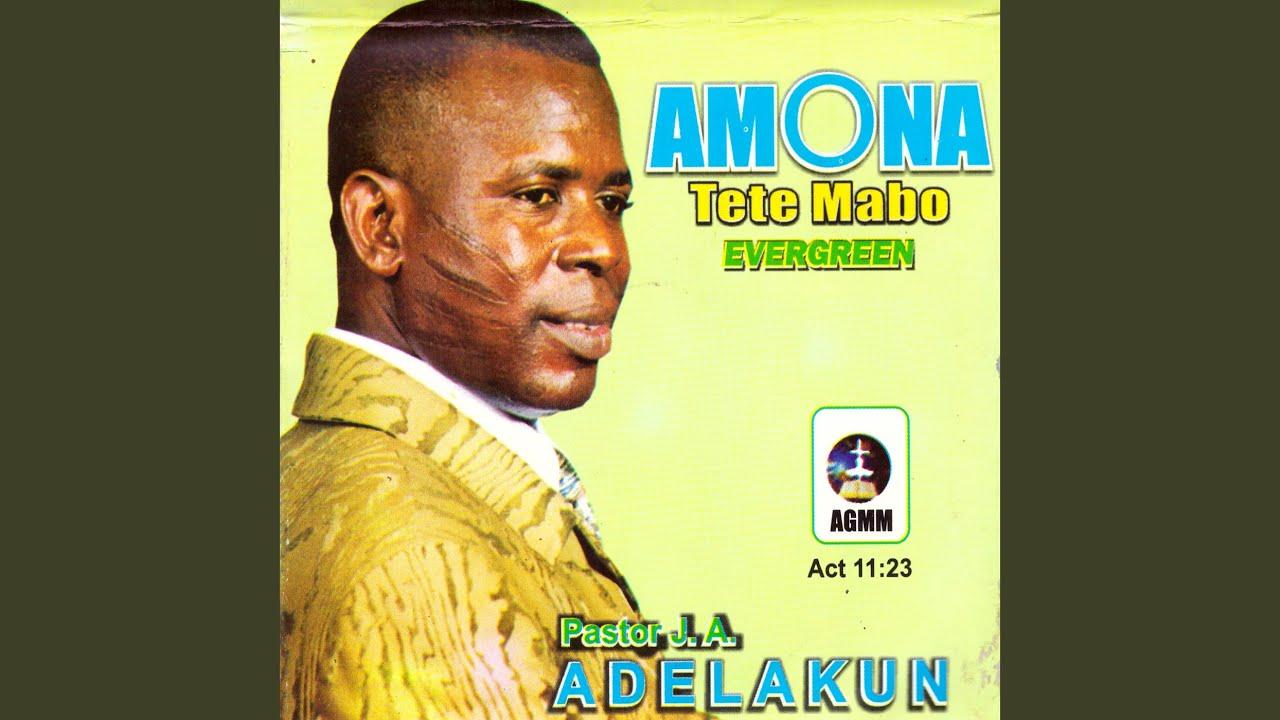 Download Amona Tete Mabo