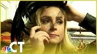 NBC Connecticut - YouTube