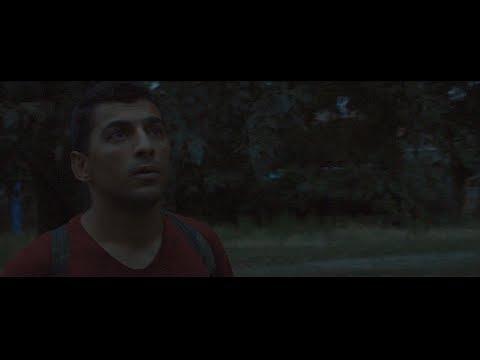 Sinister 3 Film (Qezebli ruh )