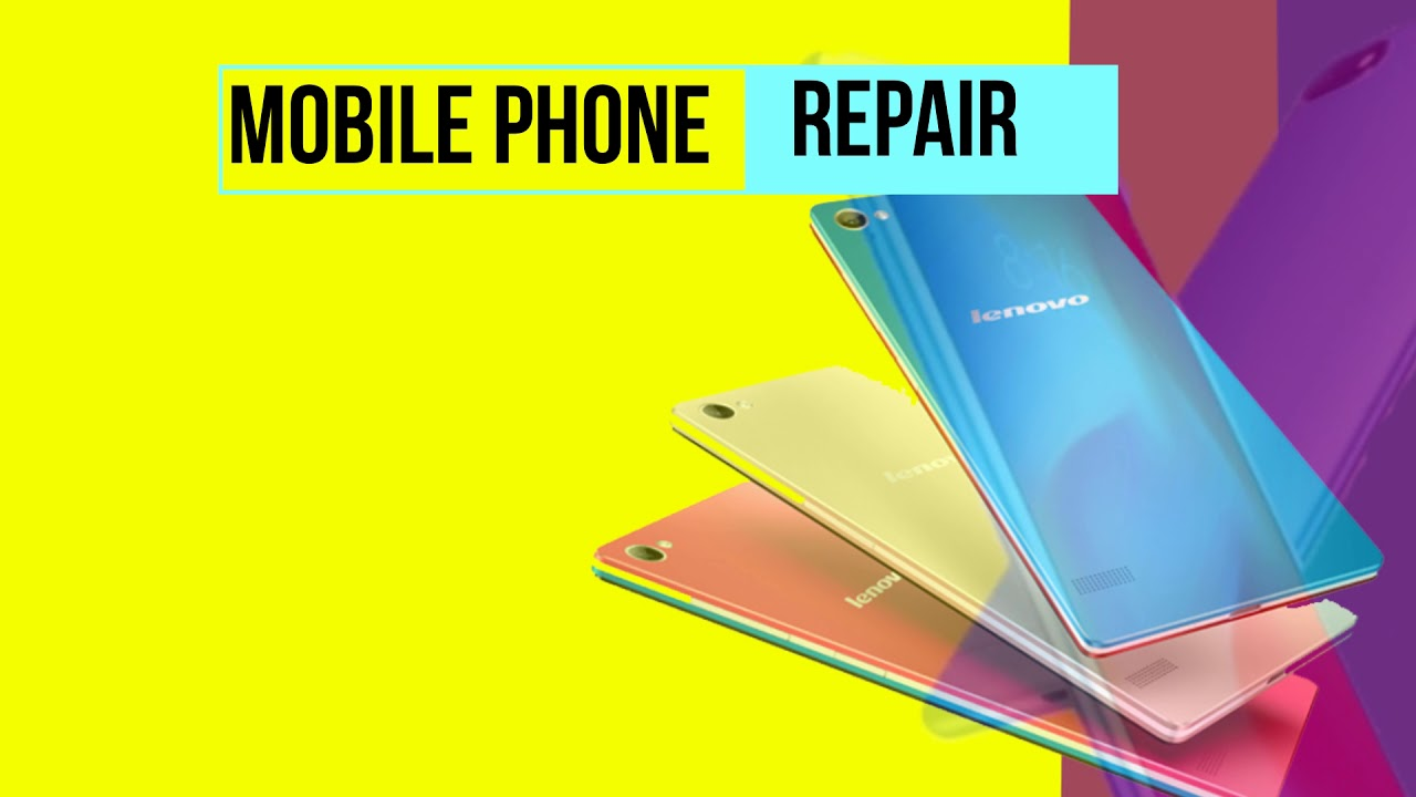 Real Expert-Mobile phone Laptop Service Center in Qatar