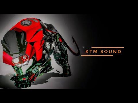 ktm-duke-200-sound-ringtone-[status]-instrumentals-||-vb1927