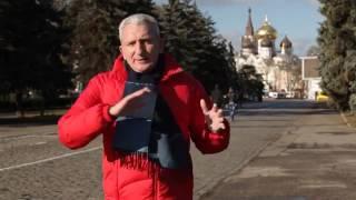 Продолжаем Веселится! Одесские анекдоты для Вас смешное из Одессы приколы и видео анекдоты
