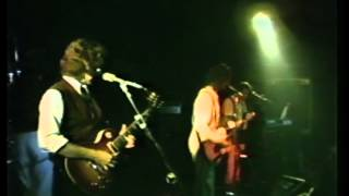 American Noise-Anyone With a Heart -Agora 7-28-80.mov
