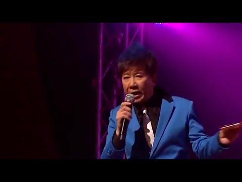 尹光 - 十一哥 / 十四座 (尹光鬼馬狂想笑不停演唱會) - YouTube