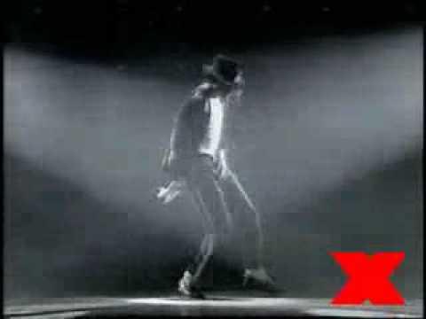 Download Michael Jackson - Whatever Happens