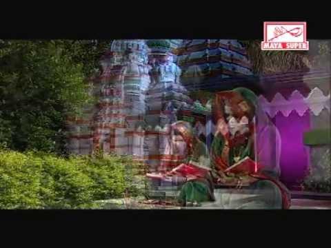 Sushil Pohan in ASUCHI MAHA PRALAYA