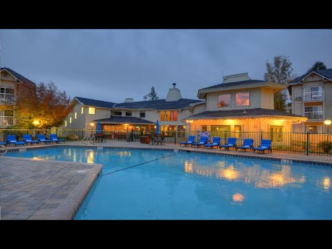 The Beach Retreat Lodge At Tahoe South Lake Hotels California