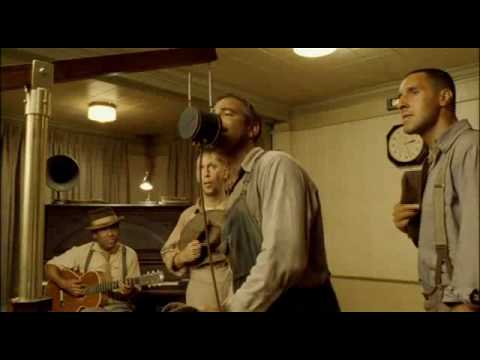 o brother where art thou free movie online
