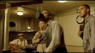 O Brother, Where Art Thou Official Trailer