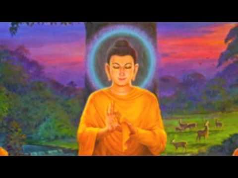Vipassana Metta Chant (Sabaka Mangal Hoye Re): Buddhist Chant