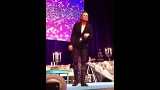 4good Katrin Sundberg avslöjar männen i sängen