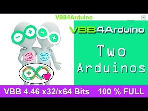 virtual breadboard 6.05 license key