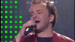 Віктор Павлік - Город зелёного цвета (Live)