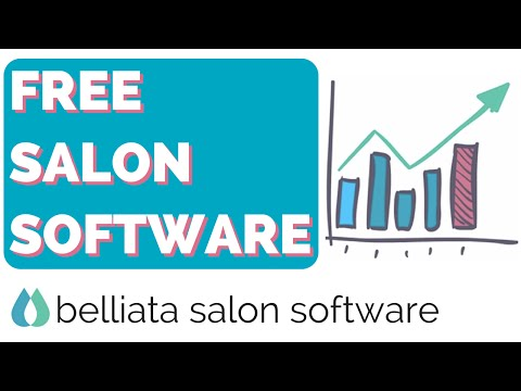 Free Salon Booking Software For Mac