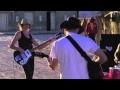Capture de la vidéo Panico - Reverberation Mambo