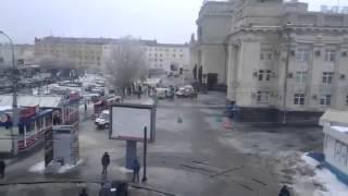 Крым   отдых туризм горы отели  или терак в городе Севастополь(, 2014-04-08T05:23:08.000Z)