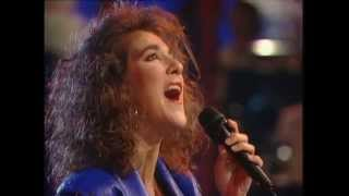 Céline Dion - Ne partez pas sans moi (1989)