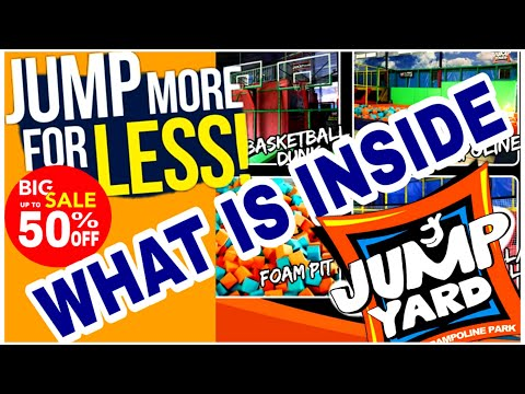 what-is-inside-jump-yard-updated-tour-2019-manila-philippines-pampanga-tourist-attraction