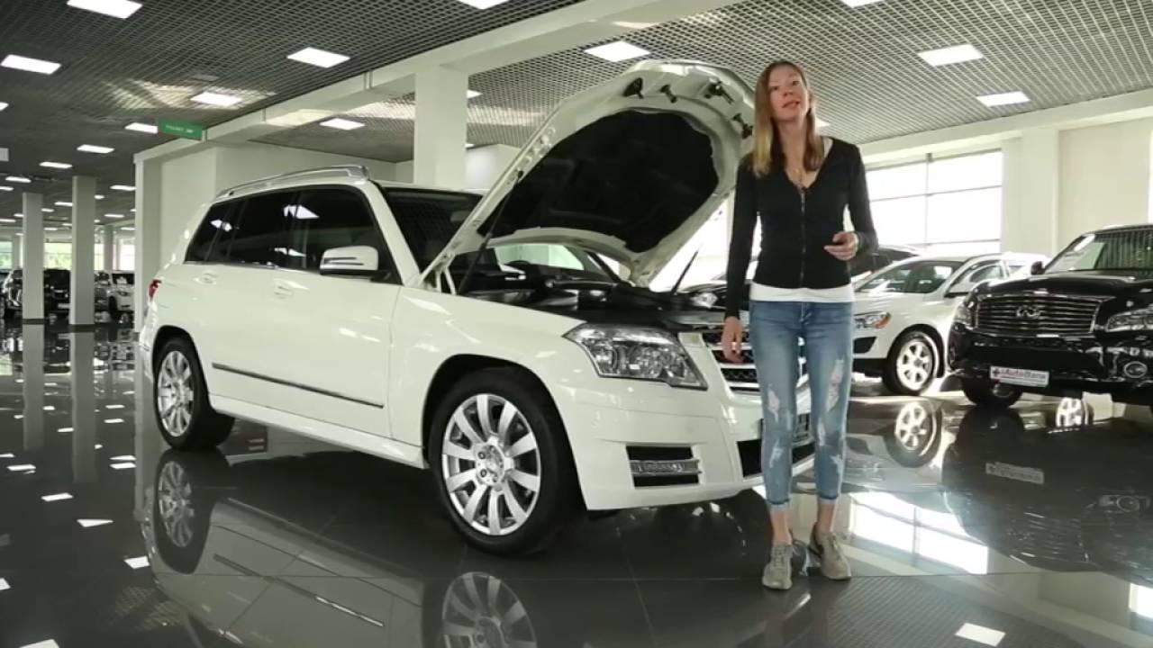 Продажа mercedes glk-class на rst самый большой каталог объявлений о продаже подержанных автомобилей mercedes glk-class бу в украине. Купить mercedes glk-class на rst это простой способ купить подержанный mercedes glk-class по выгодной цене из первых рук.