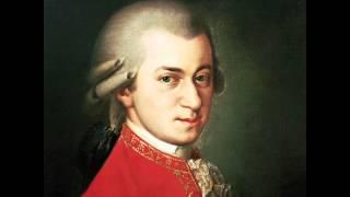 Mozart Fantasy in C minor K475 Mitsuko Uchida