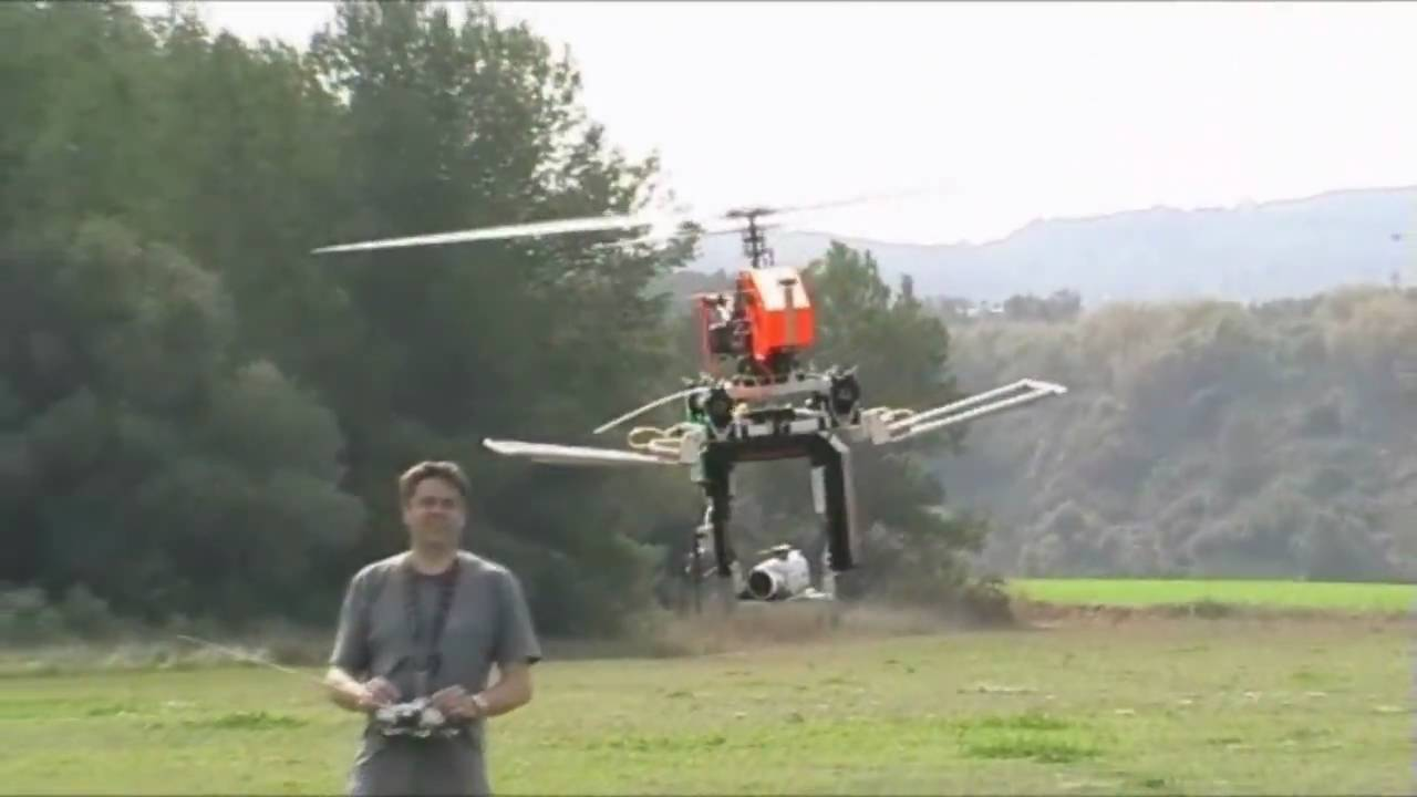 giant rc helicopter with Watch on Hackermotorusa in addition Watch together with T755680p15 moreover Watch further Some Big Rc Fun Movie Monday.