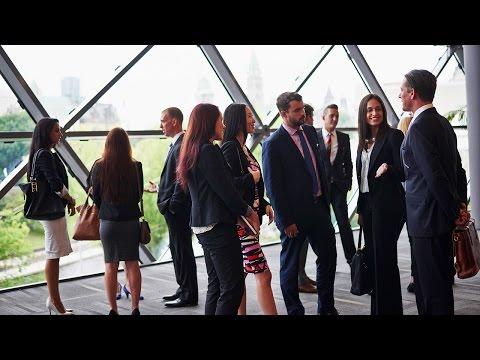 Ottawa, Canada's Capital - Why Meet Here? | Ottawa Tourism