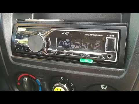 Как слушать музыку в машине через телефон андроид