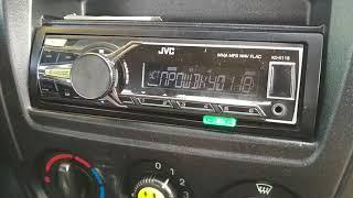 Как слушать музыку в машине через USB с телефона