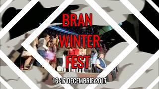 Bran Winter Fest 2017- PROMO