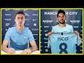 Are Manchester City Focusing Solely On Champions League This Season? | Premier League