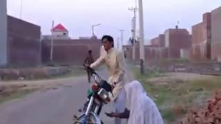 comedy funny video clips of The year (New Video 2016)