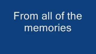 BSB - How did I fall in love with you (with lyrics)