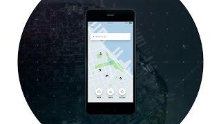 Meet the new Uber app | Uber