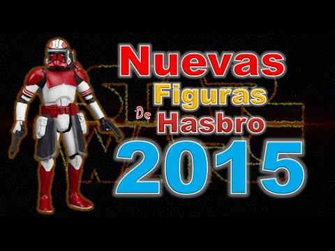 star wars shop mexico