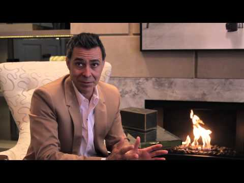 Garcia Maldonado Chooses Hearth Cabinet Ventless Fireplaces<a href='/yt-w/I1DxDccUdG0/garcia-maldonado-chooses-hearth-cabinet-ventless-fireplaces.html' target='_blank' title='Play' onclick='reloadPage();'>   <span class='button' style='color: #fff'> Watch Video</a></span>