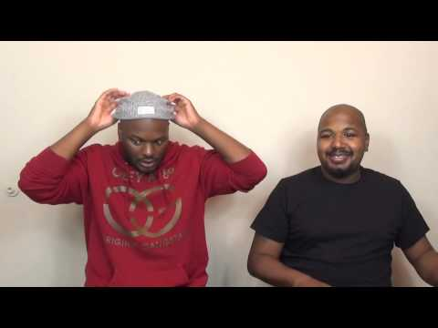 Our Christmas, More Celebrity Deaths, Denzel On Colorism, Michael B. Jordan Outted? & More