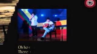 Forever Guitar Acoustic (Nguyễn Văn Nguyên Cao) Trường ĐH Kiến Trúc Tp HCM