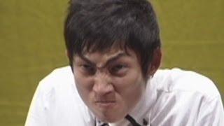 NON STYLEの傑作漫才 「熱血教師」 thumbnail