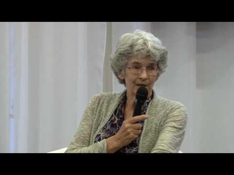 Distinguished Interview: Linda Gottfredson Interviewer: David Lubinski