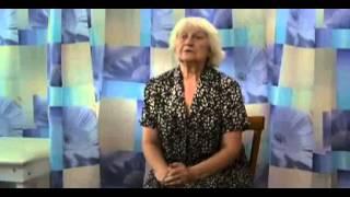 Земский доктор. Продолжение 3 серия 2011 мелодрама сериал