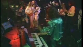 Steve Hillage- Lunar Musick Suite - Germany 77