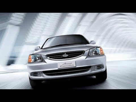 Замена ремня ГРМ, помпа на HyundaiAccent
