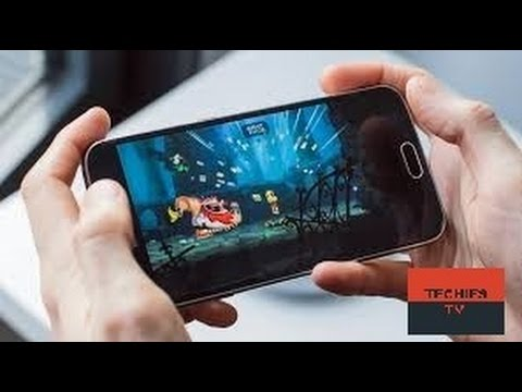 offline free games for mobile