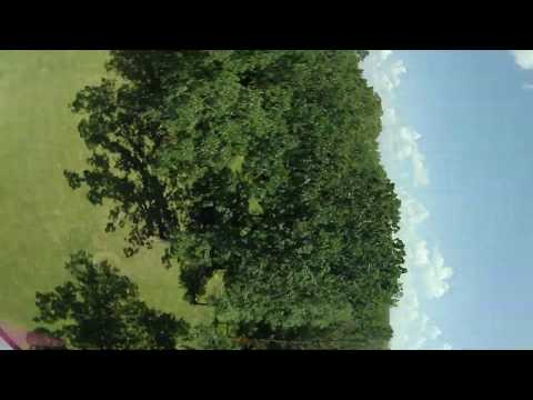 Dupont Park With TAQ FPV #riptkwads #riptcrew