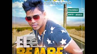 Erwin Espelucao - El Bembe - Champeta 2015