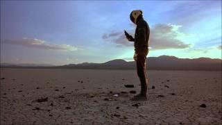 Gambar cover Daft Punk - One More Time (Uwe Heinrich Adler Remix) [HD]