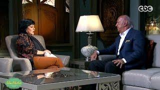 ذكريات عمر خيرت مع «صاحبة السعادة» (فيديو)   المصري اليوم